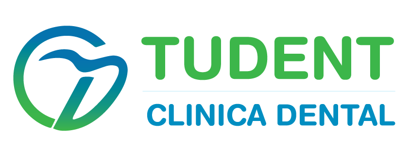 https://clinicatudent.es/wp-content/uploads/2017/10/Logotipo-Tudent.png